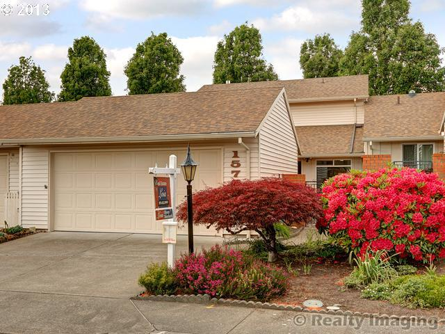15755 SW GREENS WAY, Tigard, OR 97224