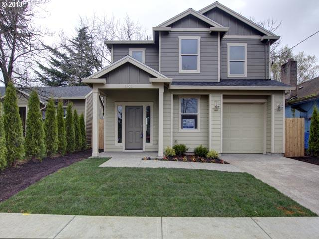 SOLD: $260,000<br>6902 SE 67TH, Portland OR 97206<br>4 Beds, 3 Baths, 1,823 Sqft<br>