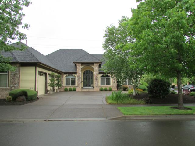 2893  Martinique Eugene, OR 97408