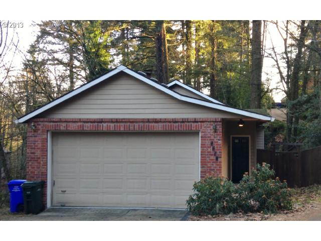 4619 W BURNSIDE, Portland OR 97210
