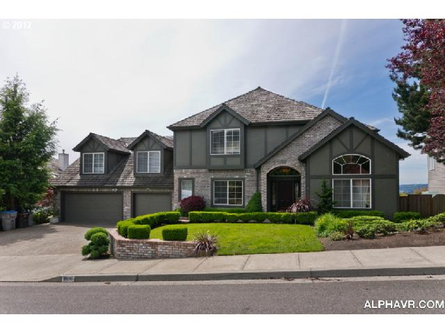 11926 SW ASPEN RIDGE DR, Tigard, OR 97224