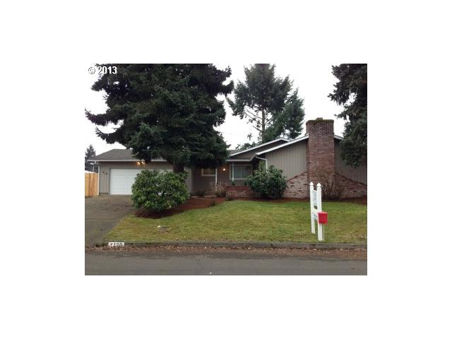 120 W ANCHOR, Eugene OR 97404