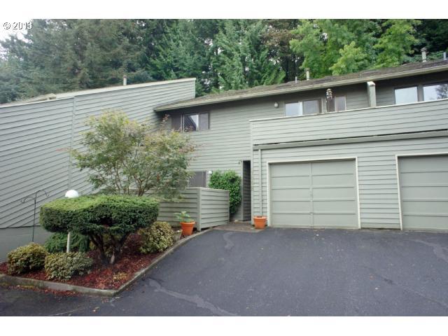 4704 SW CALDEW ST B, Portland, OR 97219