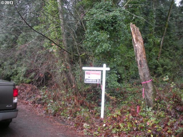 $99,000 - Br/Ba -  for Sale in Portland