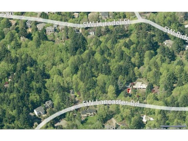 $195,000 - Br/Ba -  for Sale in Portland