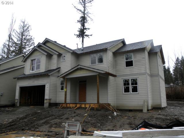 Clackamas Homes For Sale