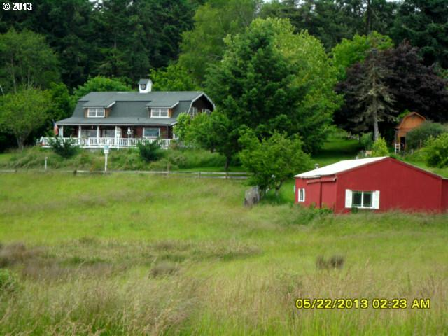 93215  Bear Creek Ranch Junction City, OR 97448
