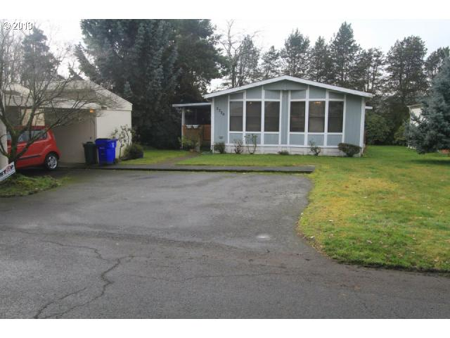 SOLD: $17,000<br>2250 N BROUGHTON, Portland OR 97217<br>2 Beds, 2 Baths, 1,152 Sqft<br>
