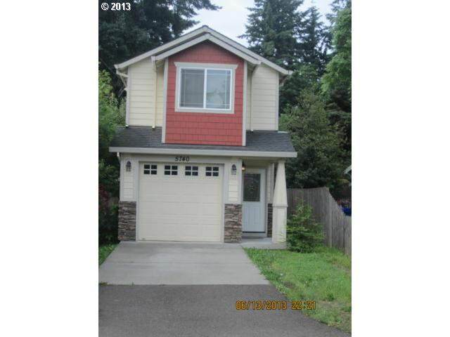$239,000<br>5740 SE LEXINGTON, Portland OR 97206<br>3 Beds, 3 Baths, 1,506 Sqft<br>