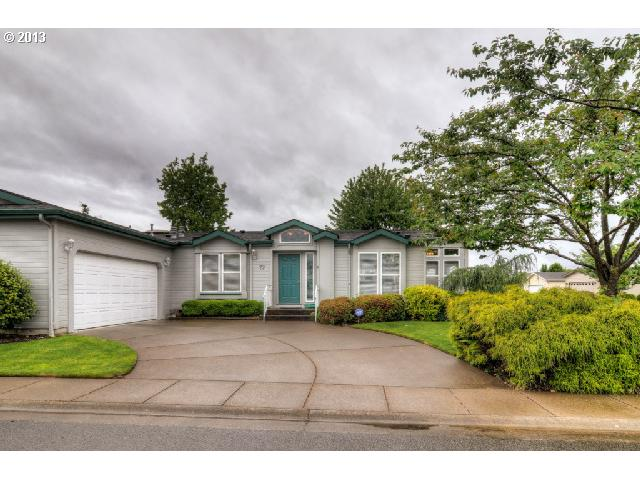 3220  Crescent Eugene, OR 97408