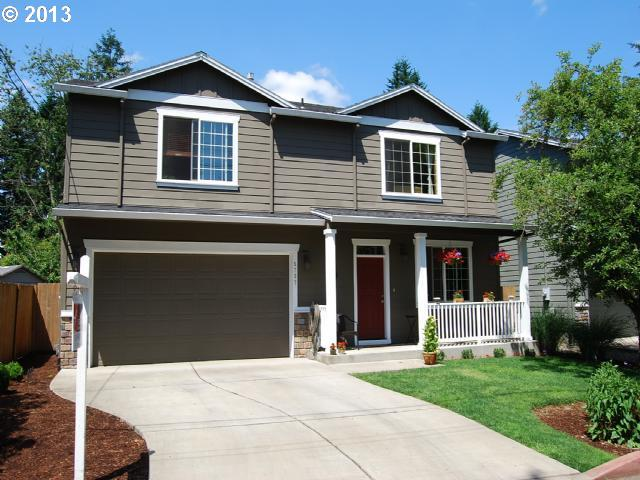 $282,500<br>5727 SE CRYSTAL SPRINGS, Portland OR 97206<br>4 Beds, 3 Baths, 1,848 Sqft<br>