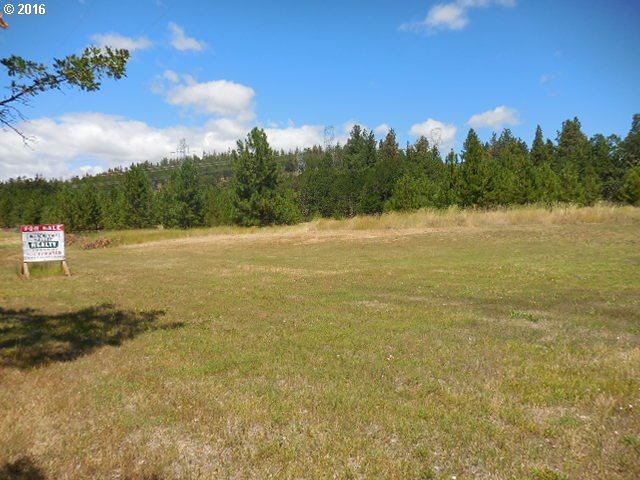 Pine Forest RD Goldendale, WA 98620 - MLS #: 13575379