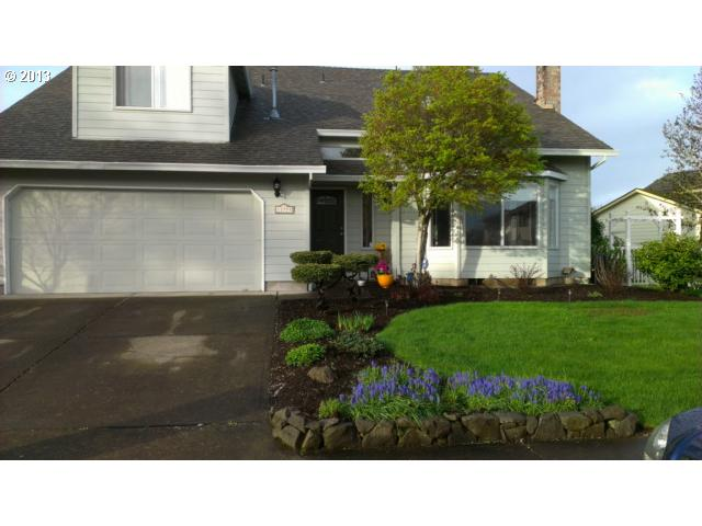 12778 SW Winterlake DR, Tigard, OR 97223