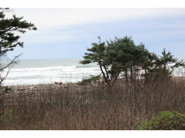 Ray Brown RD Cove Beach, OR 97102 - MLS #: 13579540