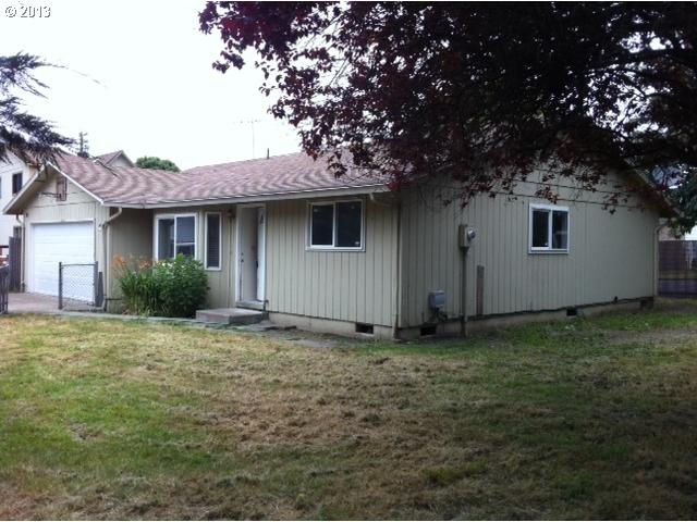 1435  5th Springfield, OR 97477