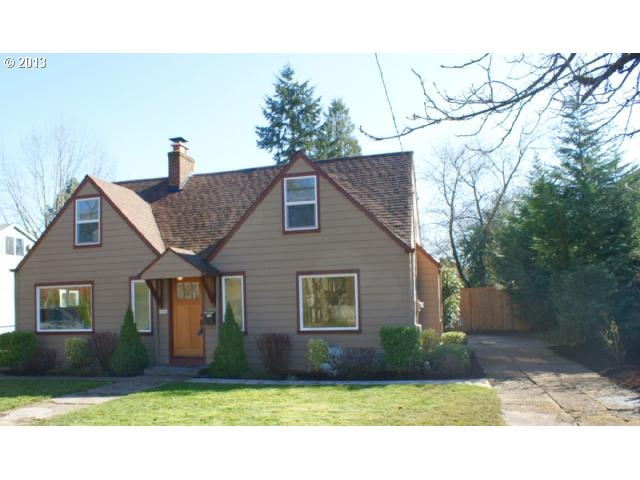 $325,000<br>6804 SE 50TH, Portland OR 97206<br>3 Beds, 2 Baths, 1,628 Sqft<br>