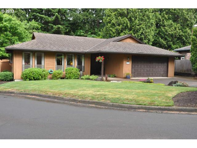 16335 SW SYLVAN CT, Tigard, OR 97224