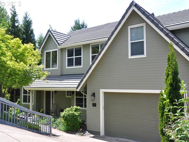 3381  Wintercreek Eugene, OR 97405
