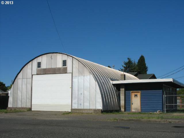 3320  Main Springfield, OR 97478