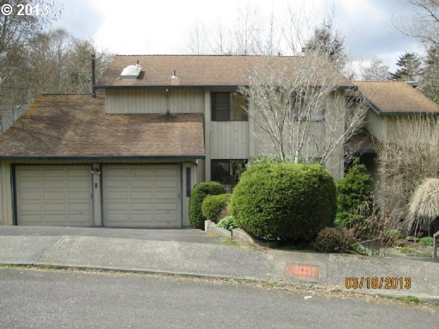 1980 sq. ft 3 bedrooms 2 bathrooms  House , Portland