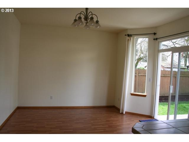 1746 sq. ft 3 bedrooms 2 bathrooms  House , Portland