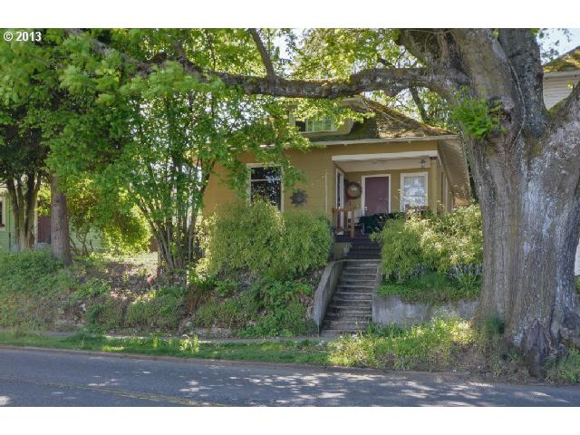 $199,999 - Br/Ba -  for Sale in Mt Tabor, Portland