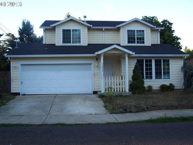 1498 sq. ft 3 bedrooms 2 bathrooms  House , Portland