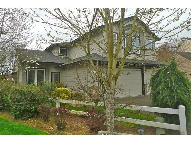 2219 sq. ft 4 bedrooms 3 bathrooms  House , Portland