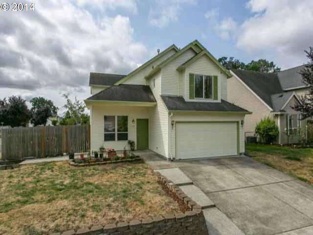 785 SE 65TH, Hillsboro OR 97123