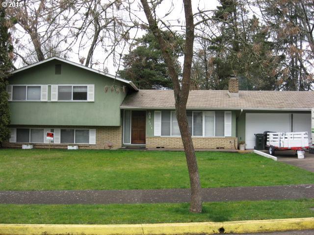 Eugene oregon real estate houses homes for sale in for Home builders eugene oregon