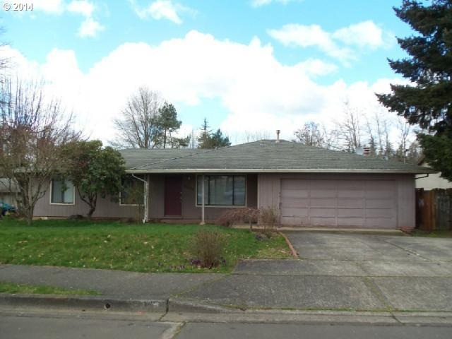 9805 SW 130TH, Beaverton OR 97008