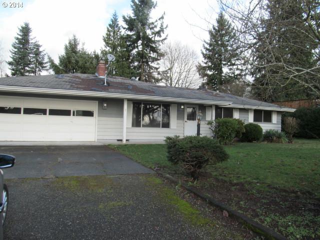 4310 NE 38TH, Vancouver WA 98661