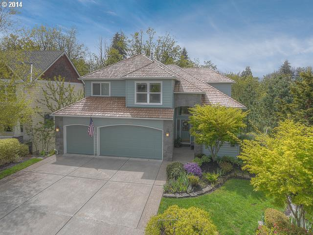 8524 NW GILLIAM, Portland OR 97229