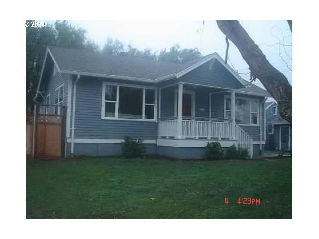 10232 NE WYGANT ST, Portland OR 97220