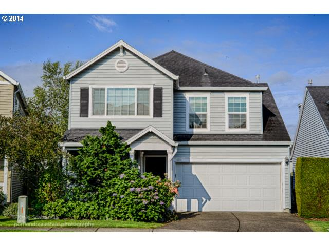 16914 NW GREYHAWK, Beaverton OR 97006