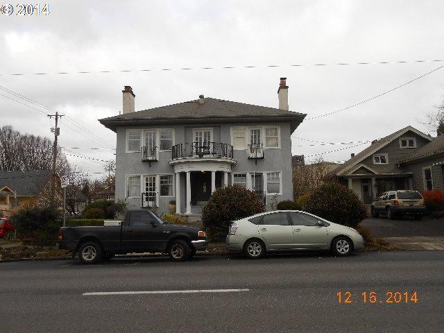 1903 NE WEIDLER, Portland OR 97232
