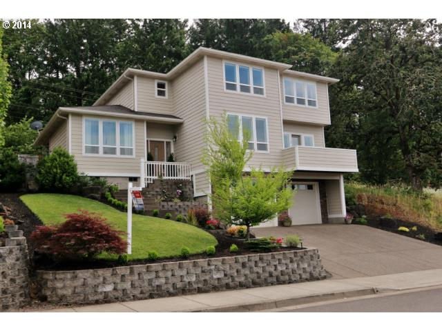 3479 AMBLESIDE, Springfield OR 97478