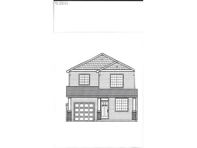 4250 SE 101st, Portland OR 97266