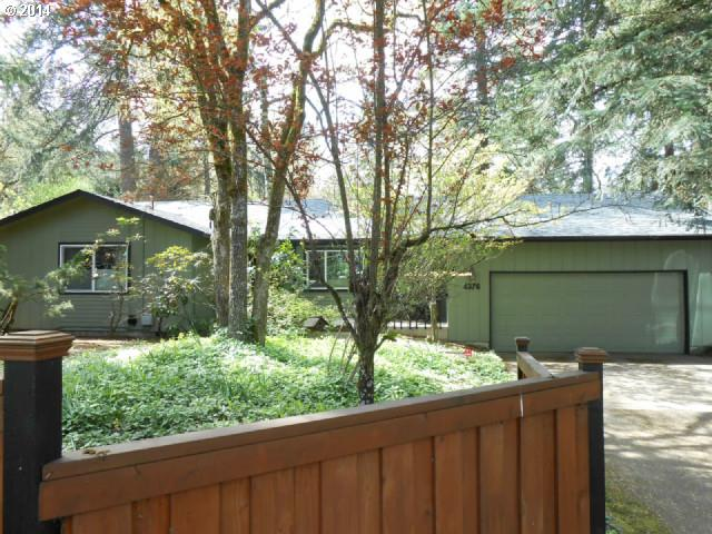 4376 FOX HOLLOW, Eugene OR 97405