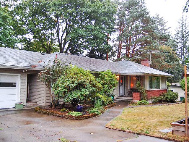 4520 SW POPLAR, Portland OR 97225