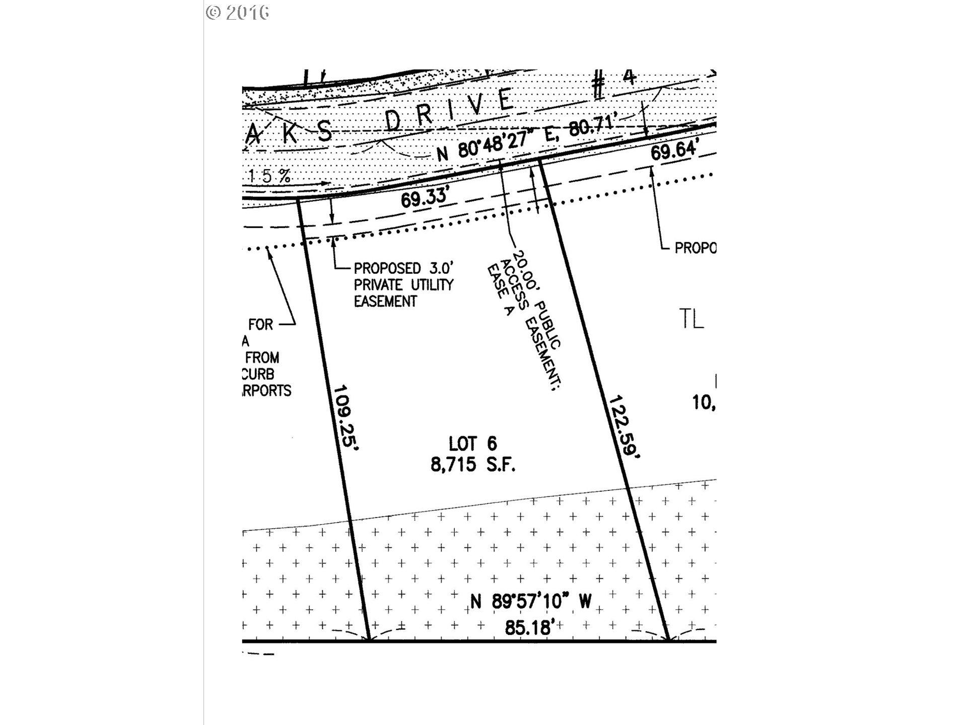 3562 Colony Oaks DR, Eugene, OR 97405