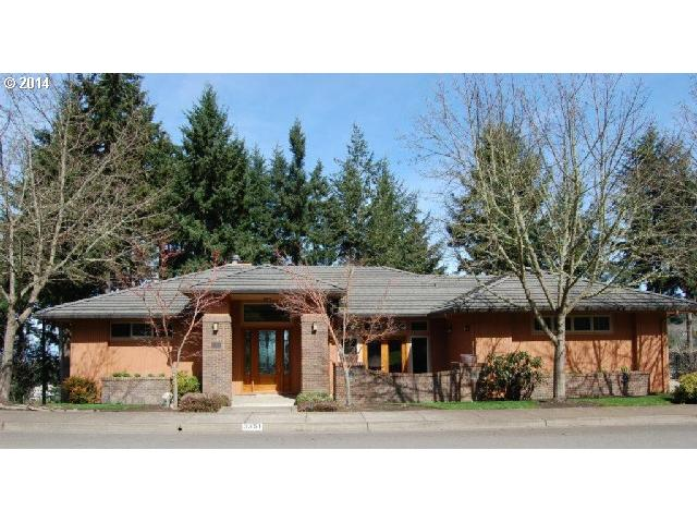 3351  SOUTHVIEW, Eugene OR 97405