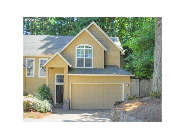 12900 SW BLUE HERON, Tigard OR 97223