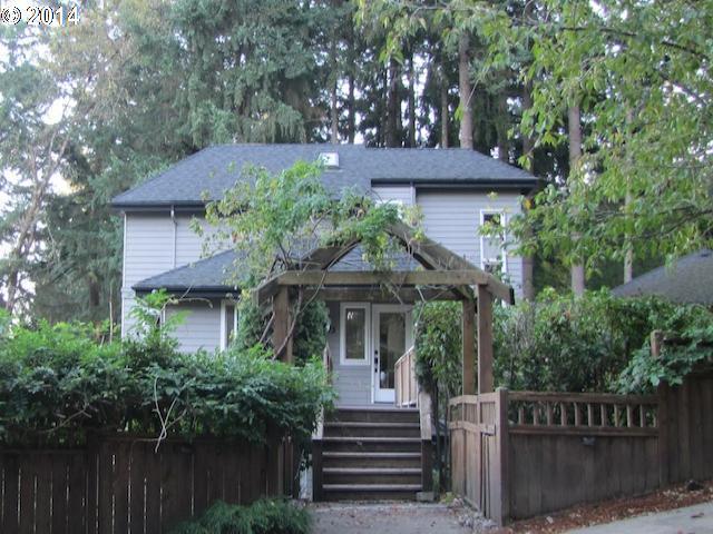 2322 W 28TH, Eugene OR 97405