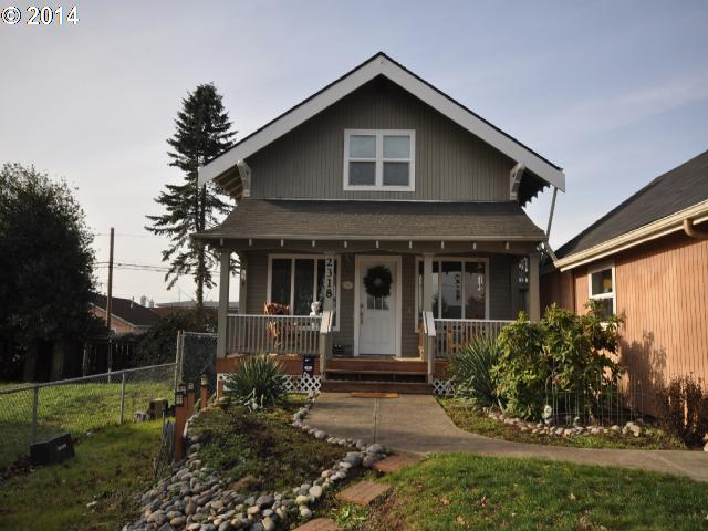 2400 SIMPSON, Vancouver WA 98660