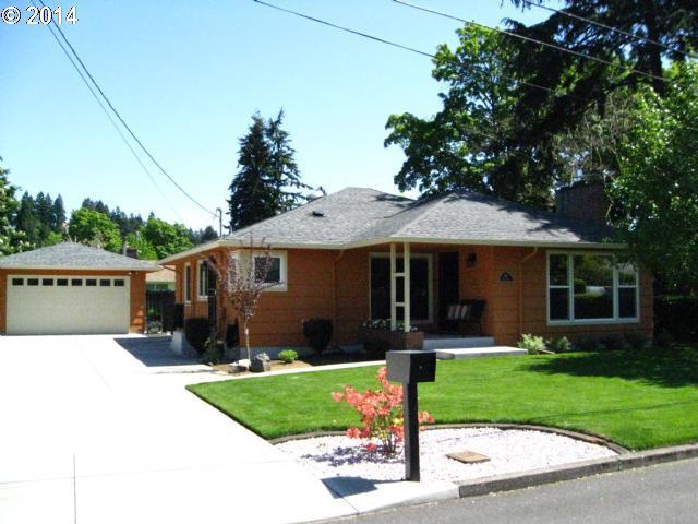 425 DATE, Vancouver WA 98661