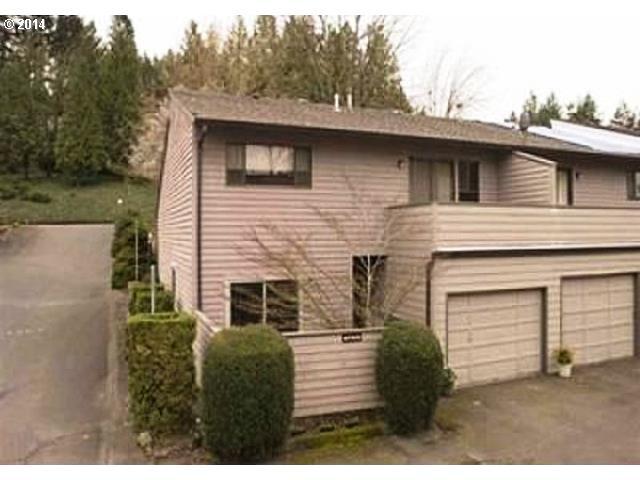 4755 SW CALDEW ST A, Portland, OR 97219