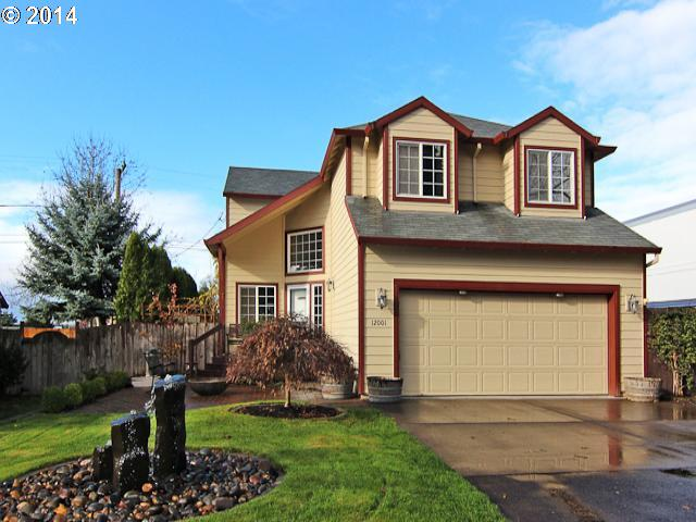 12001 SW WALKER, Beaverton OR 97005