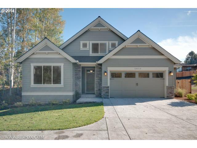 14310 SW 147th, Tigard OR 97224