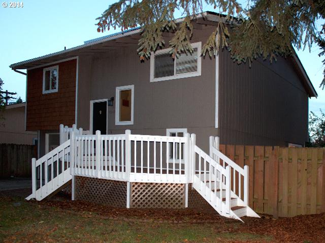 11540 SW TIMOTHY, Tigard OR 97223